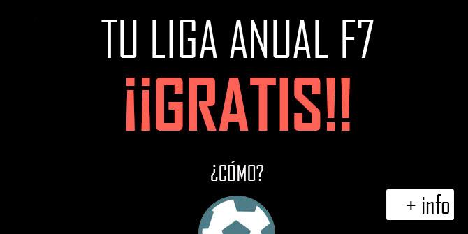 GRATISLIGA-mas-info