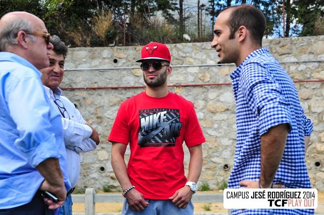 5 julio campus jese rodriguez (38)